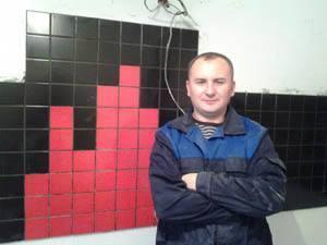Бригада по ремонту квартир в Хабаровске - нанять бригаду для ремонта