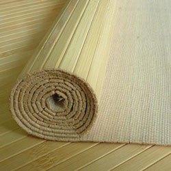 Поклеить бамбуковые обои в Хабаровске