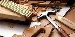 Плотник Хабаровск. Плотницкие работы в Хабаровске, пригороде